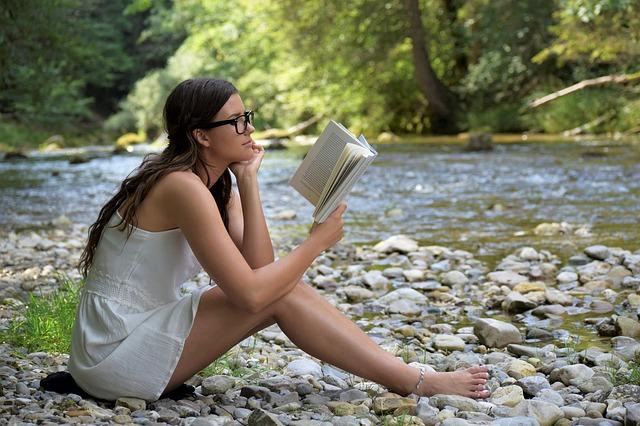 Publier un récit de voyage, éditer son récit de voyages