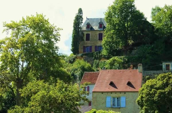 5 idées de visites pour découvrir le Périgord