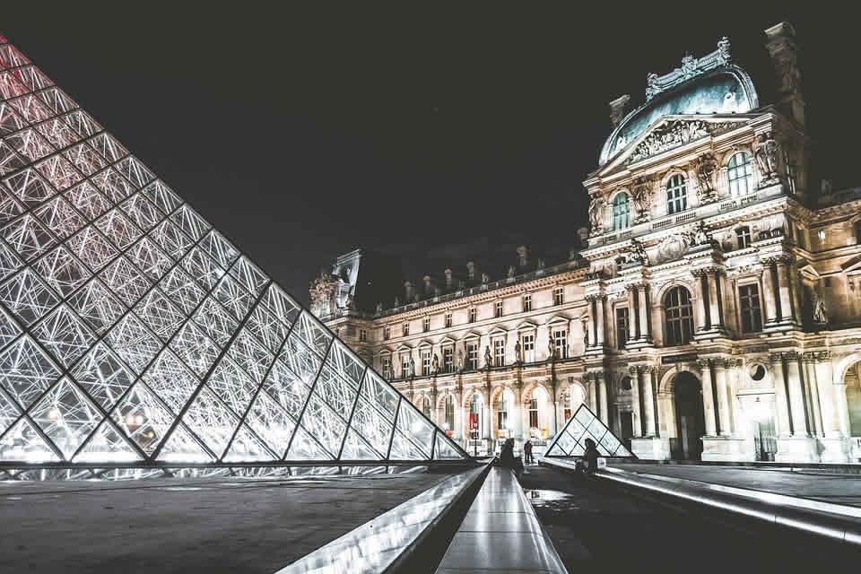 Un road trip en France : pourquoi le faire et comment le réussir?