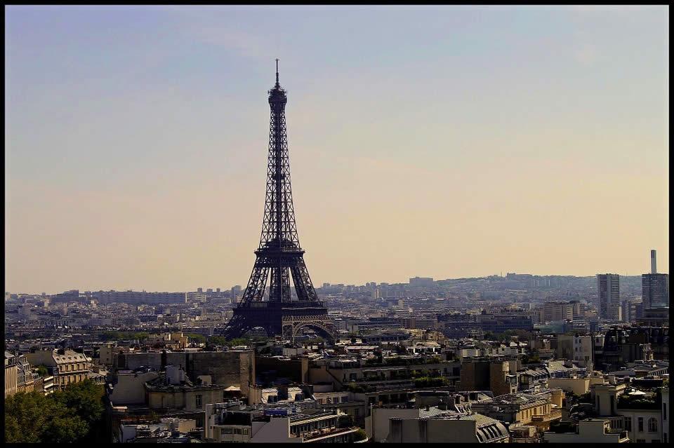 Comment choisir son lieu d'hébergement à Paris13ème?