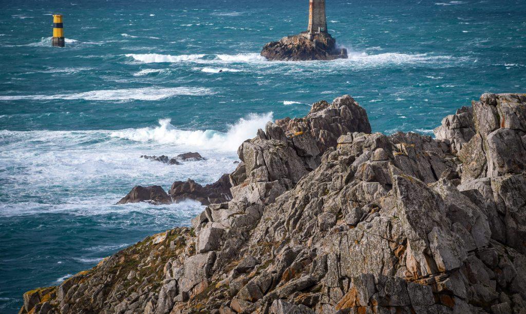 3 coins incontournables de la Bretagne Sud à découvrir
