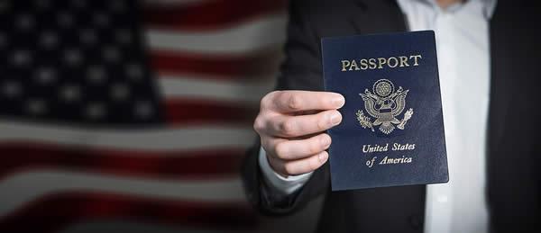 Préparer son voyage aux USA-Formalités ESTA