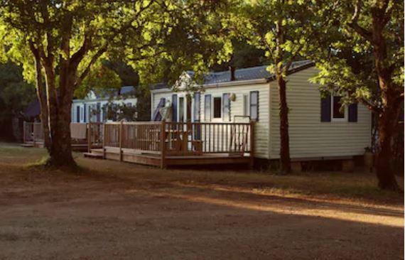 Optez pour le camping dans le 44 pour vos prochaines vacances