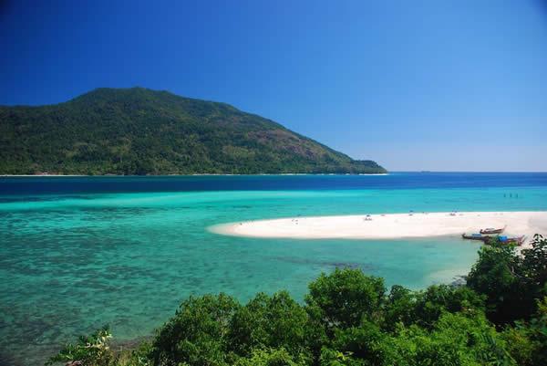 Un court séjour riche en découvertes et aventure en Thaïlande