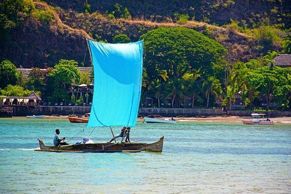 Que voir lors d'un voyage à Madagascar?