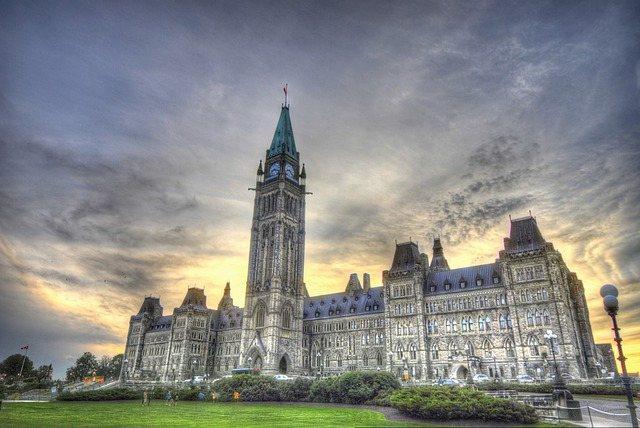 Votre guide de voyage à Ottawa lors d'un séjour au Canada