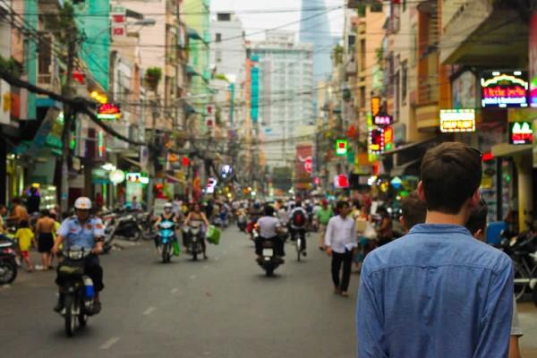 Quel budget pour s'installer et vivre pour un expatrier en Thaïlande