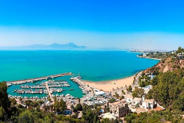 Tunisie : une destination de rêve pour les prochaines vacances