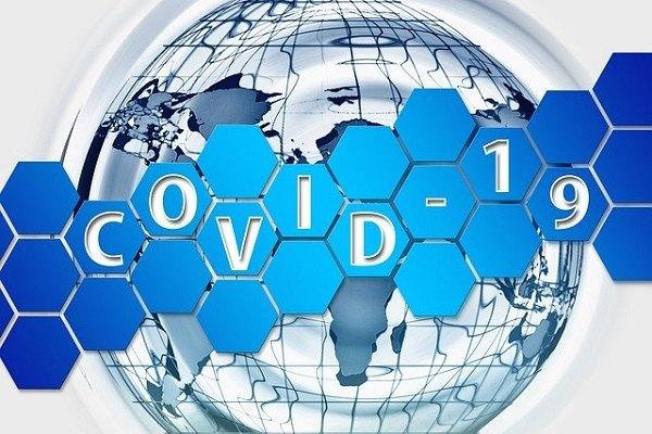 Annulation et remboursement de voyage et séjour à cause du Covid-19