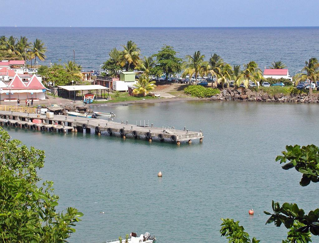 Location de Villas en Guadeloupe: comment choisir?