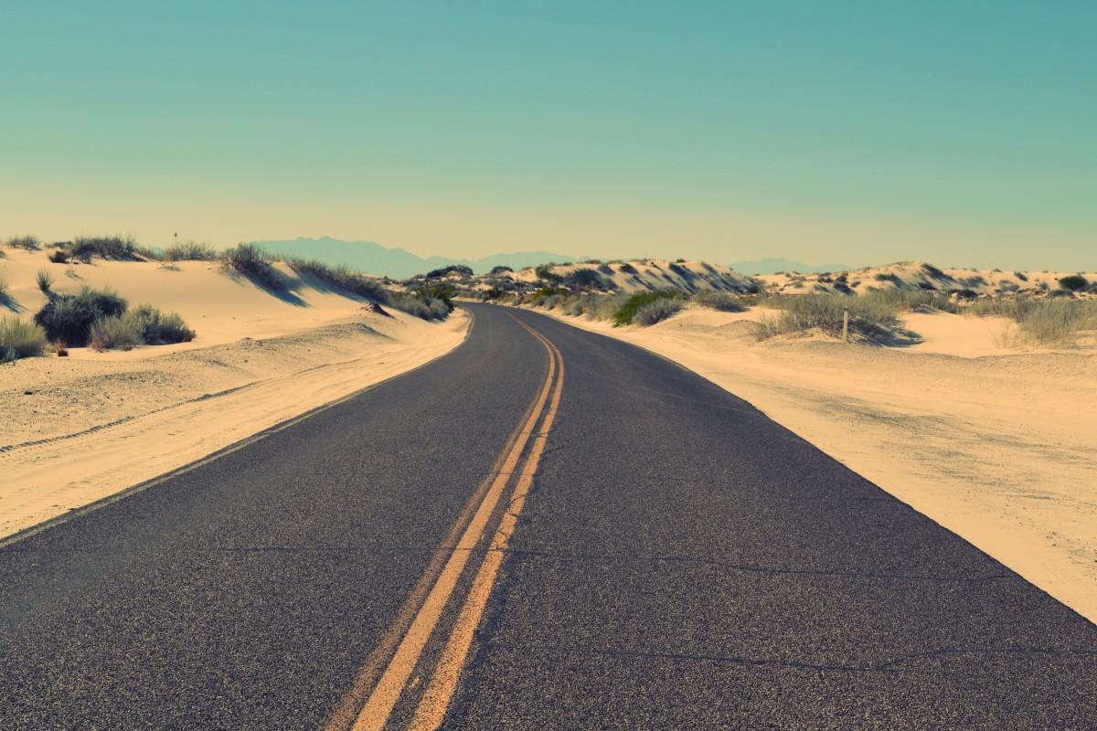 Vacances d'été 2020: des idées de destinations en Europe