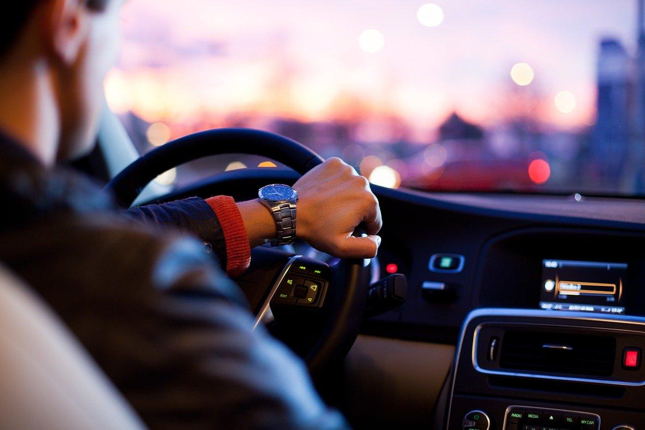 Visiter la Bourgogne avec un chauffeur privé