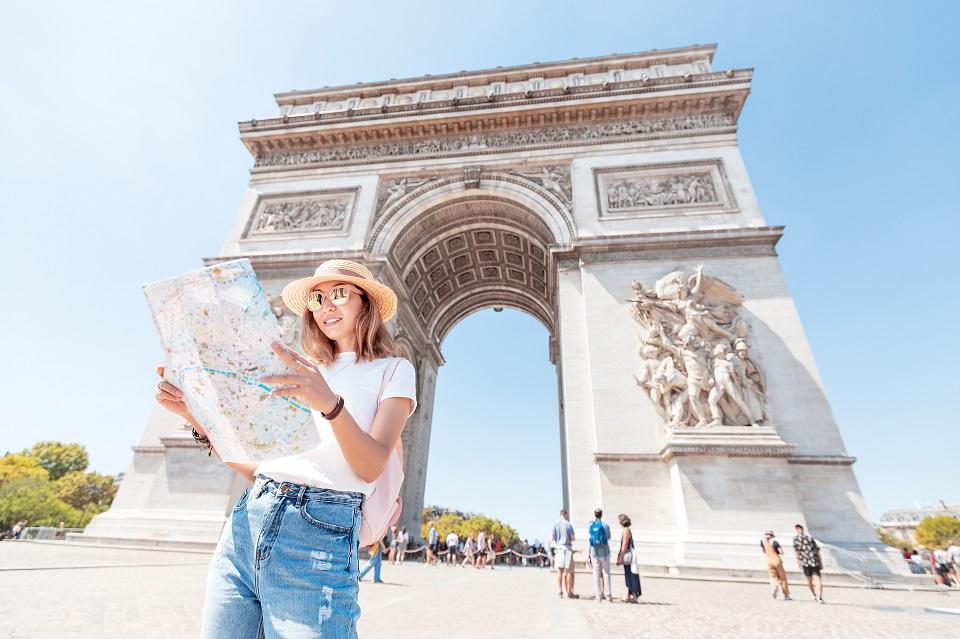 Top 10 des plus belles régions de France